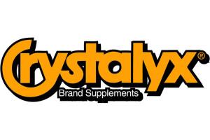 crystalx_logo_web