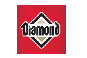 diamond_logo_web