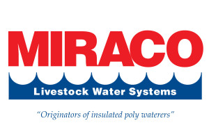 miraco_logo_web