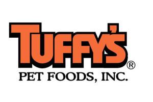 tuffys_logo_web